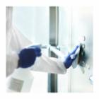 Consejos para limpiar y desinfectar el hogar